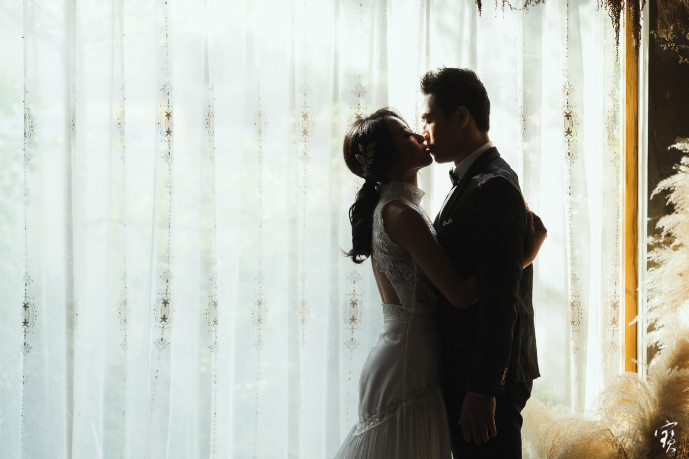 婚紗攝影 台中婚紗 台中都會公園 踏踏攝影棚 冬伴影像 攝影師大寶 北部攝影 新竹攝影 自主婚紗 自助婚紗_DB_4522