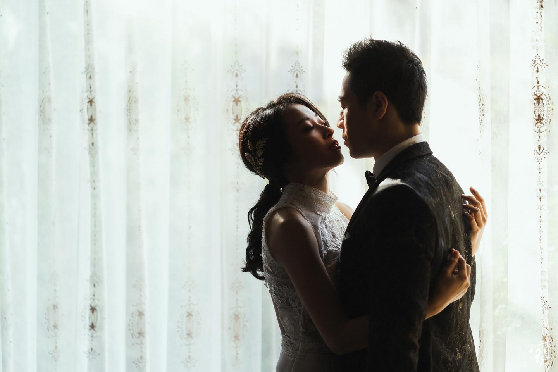 婚紗攝影 台中婚紗 台中都會公園 踏踏攝影棚 冬伴影像 攝影師大寶 北部攝影 新竹攝影 自主婚紗 自助婚紗_DB_4524