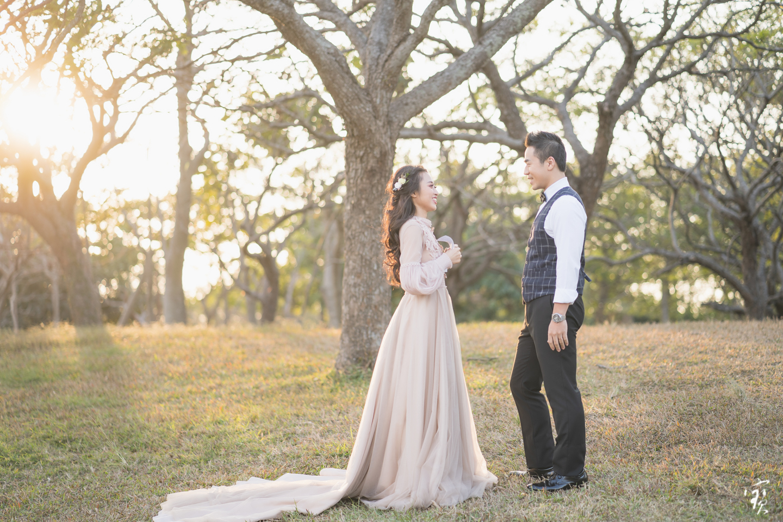 婚紗攝影 台中婚紗 台中都會公園 踏踏攝影棚 冬伴影像 攝影師大寶 北部攝影 新竹攝影 自主婚紗 自助婚紗_DB_4556