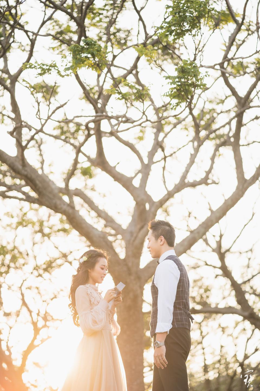 婚紗攝影 台中婚紗 台中都會公園 踏踏攝影棚 冬伴影像 攝影師大寶 北部攝影 新竹攝影 自主婚紗 自助婚紗_DB_4559