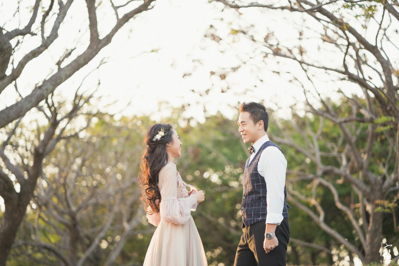 婚紗攝影 台中婚紗 台中都會公園 踏踏攝影棚 冬伴影像 攝影師大寶 北部攝影 新竹攝影 自主婚紗 自助婚紗_DB_4561