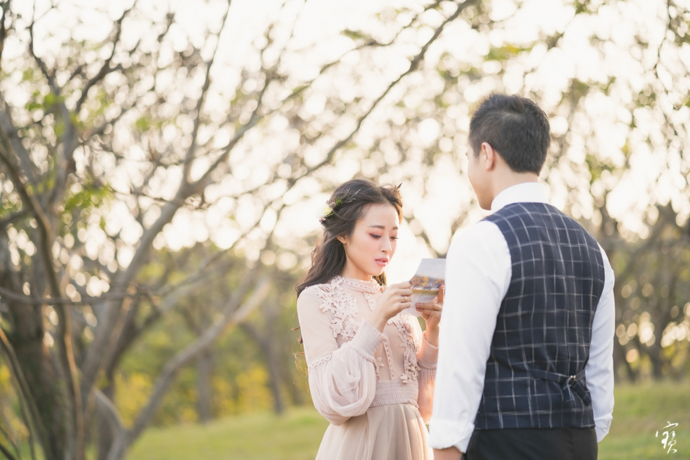 婚紗攝影 台中婚紗 台中都會公園 踏踏攝影棚 冬伴影像 攝影師大寶 北部攝影 新竹攝影 自主婚紗 自助婚紗_DB_4571