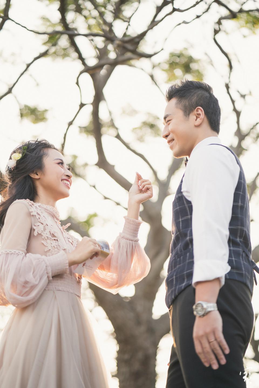 婚紗攝影 台中婚紗 台中都會公園 踏踏攝影棚 冬伴影像 攝影師大寶 北部攝影 新竹攝影 自主婚紗 自助婚紗_DB_4576