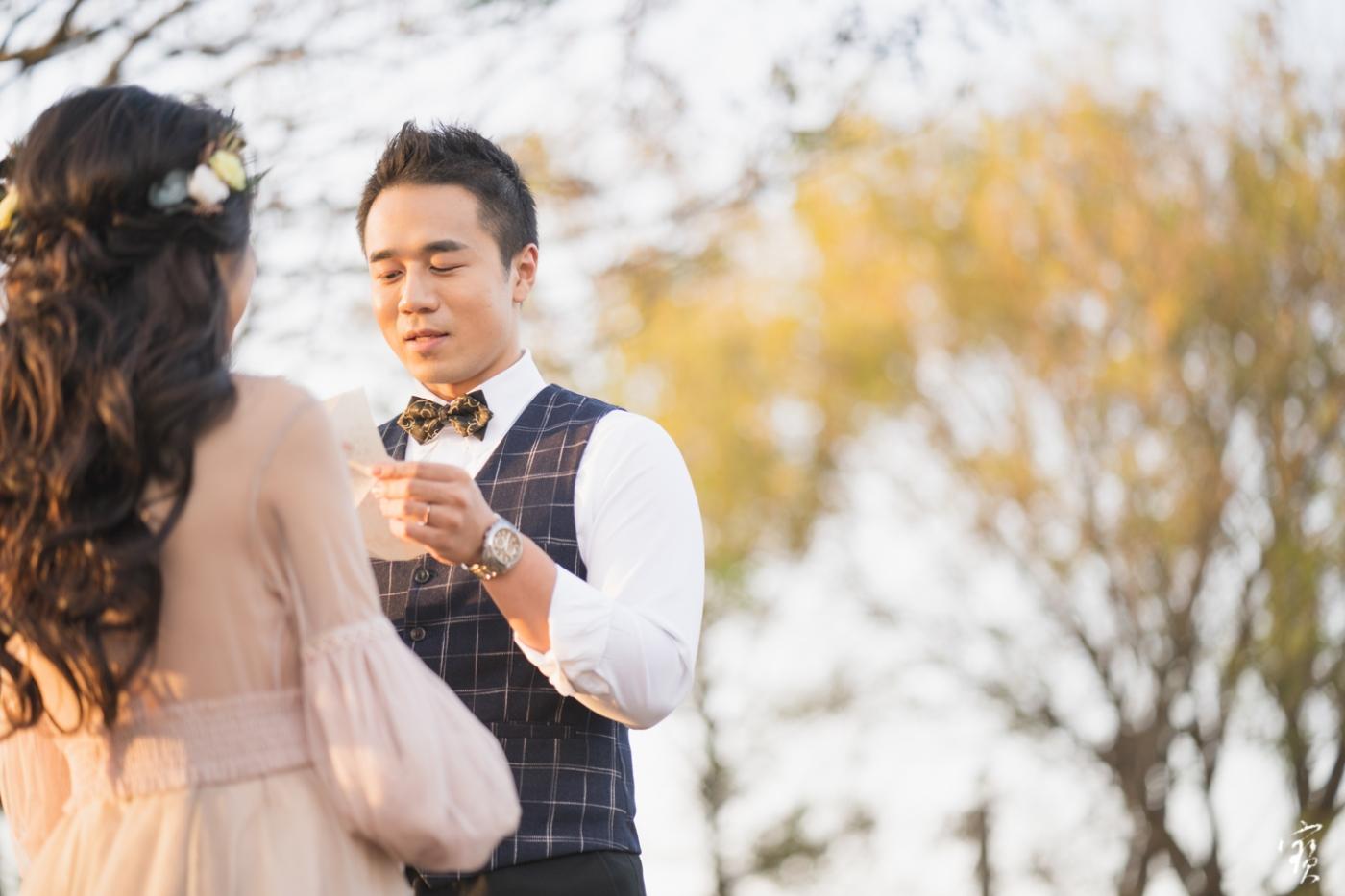 婚紗攝影 台中婚紗 台中都會公園 踏踏攝影棚 冬伴影像 攝影師大寶 北部攝影 新竹攝影 自主婚紗 自助婚紗_DB_4585