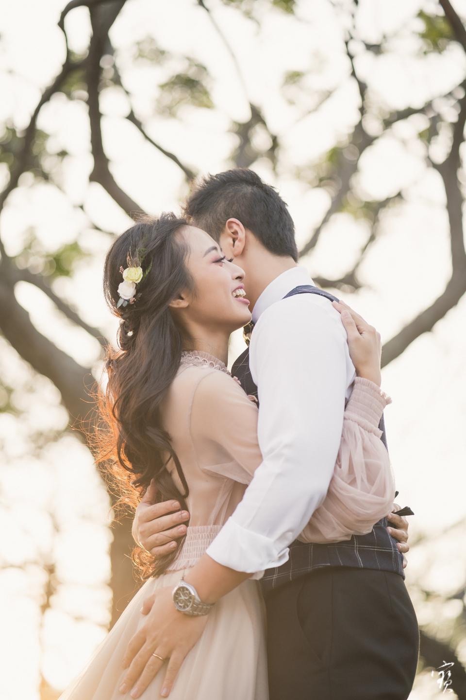 婚紗攝影 台中婚紗 台中都會公園 踏踏攝影棚 冬伴影像 攝影師大寶 北部攝影 新竹攝影 自主婚紗 自助婚紗_DB_4603