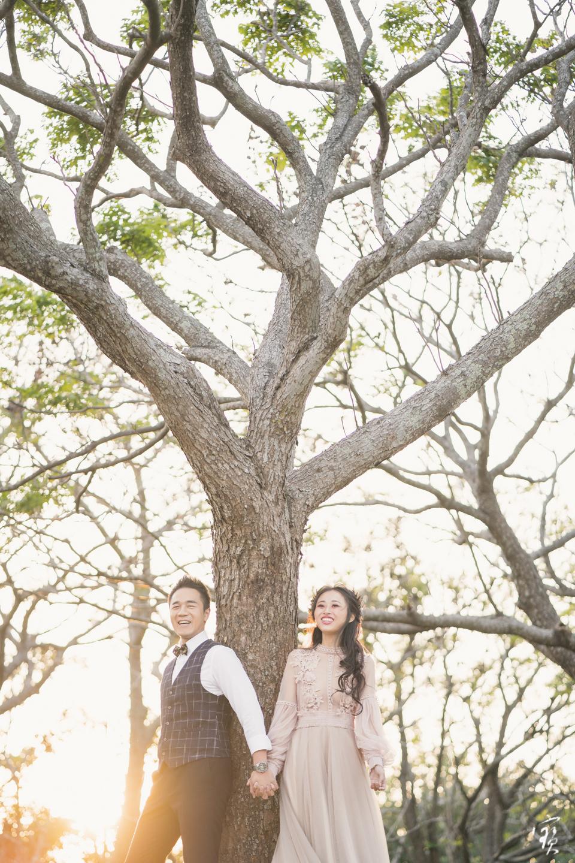 婚紗攝影 台中婚紗 台中都會公園 踏踏攝影棚 冬伴影像 攝影師大寶 北部攝影 新竹攝影 自主婚紗 自助婚紗_DB_4610