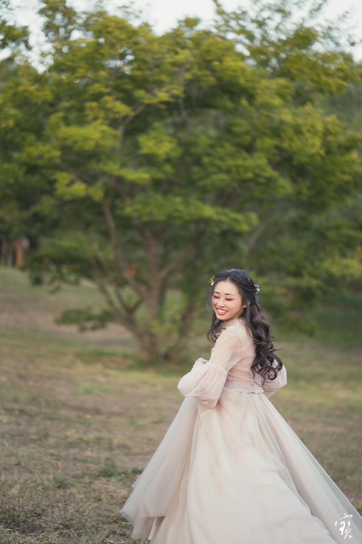 婚紗攝影 台中婚紗 台中都會公園 踏踏攝影棚 冬伴影像 攝影師大寶 北部攝影 新竹攝影 自主婚紗 自助婚紗_DB_4655