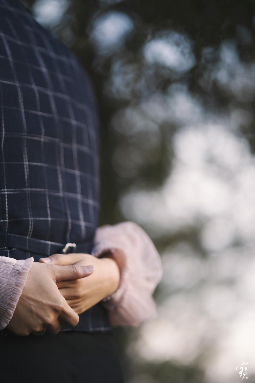 婚紗攝影 台中婚紗 台中都會公園 踏踏攝影棚 冬伴影像 攝影師大寶 北部攝影 新竹攝影 自主婚紗 自助婚紗_DB_4667