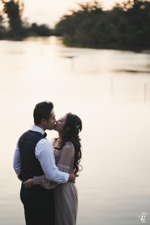 婚紗攝影 台中婚紗 台中都會公園 踏踏攝影棚 冬伴影像 攝影師大寶 北部攝影 新竹攝影 自主婚紗 自助婚紗_DB_4685