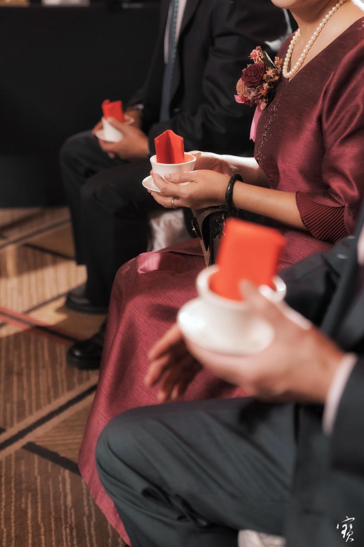 婚禮攝影 婚紗 大直 典華 冬半影像 攝影師大寶 北部攝影 台北攝影 桃園攝影 新竹攝影20181208-112
