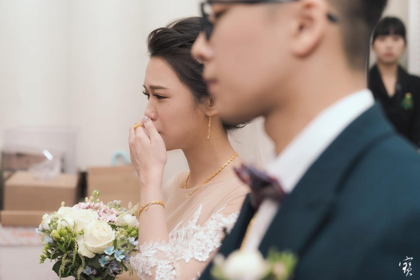 婚禮攝影 婚紗 大直 典華 冬半影像 攝影師大寶 北部攝影 台北攝影 桃園攝影 新竹攝影20181208-182