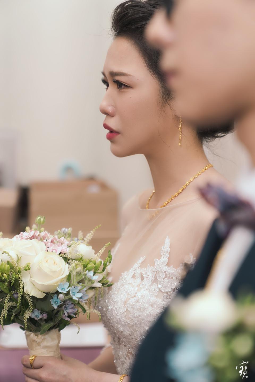 婚禮攝影 婚紗 大直 典華 冬半影像 攝影師大寶 北部攝影 台北攝影 桃園攝影 新竹攝影20181208-187