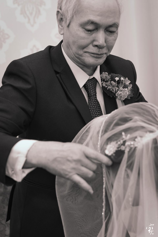 婚禮攝影 婚紗 大直 典華 冬半影像 攝影師大寶 北部攝影 台北攝影 桃園攝影 新竹攝影20181208-194
