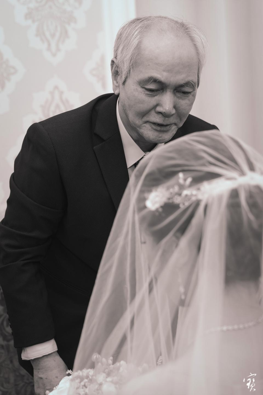 婚禮攝影 婚紗 大直 典華 冬半影像 攝影師大寶 北部攝影 台北攝影 桃園攝影 新竹攝影20181208-195
