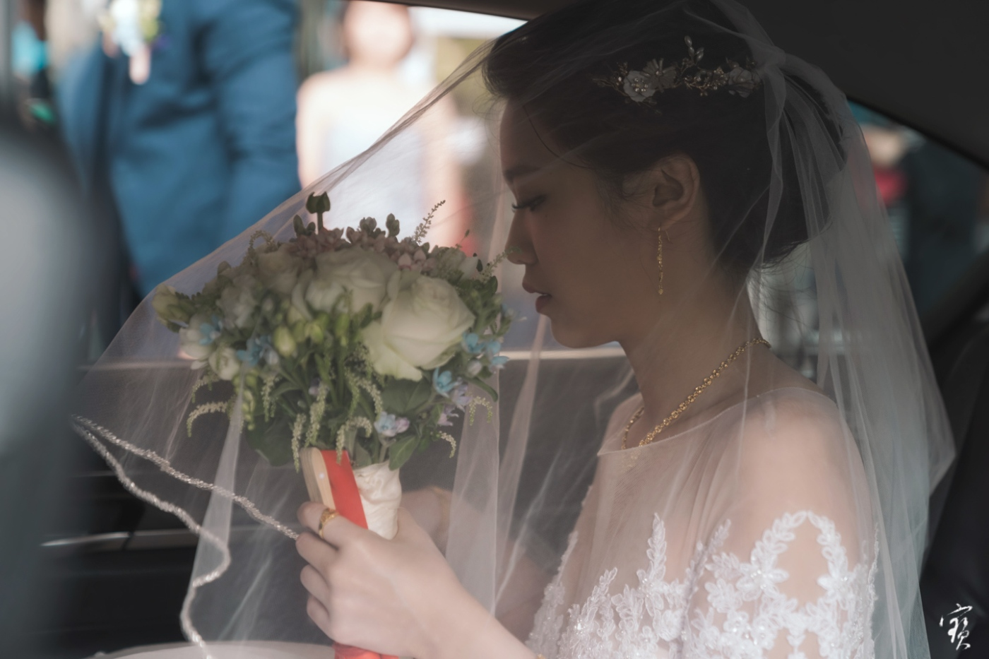 婚禮攝影 婚紗 大直 典華 冬半影像 攝影師大寶 北部攝影 台北攝影 桃園攝影 新竹攝影20181208-219