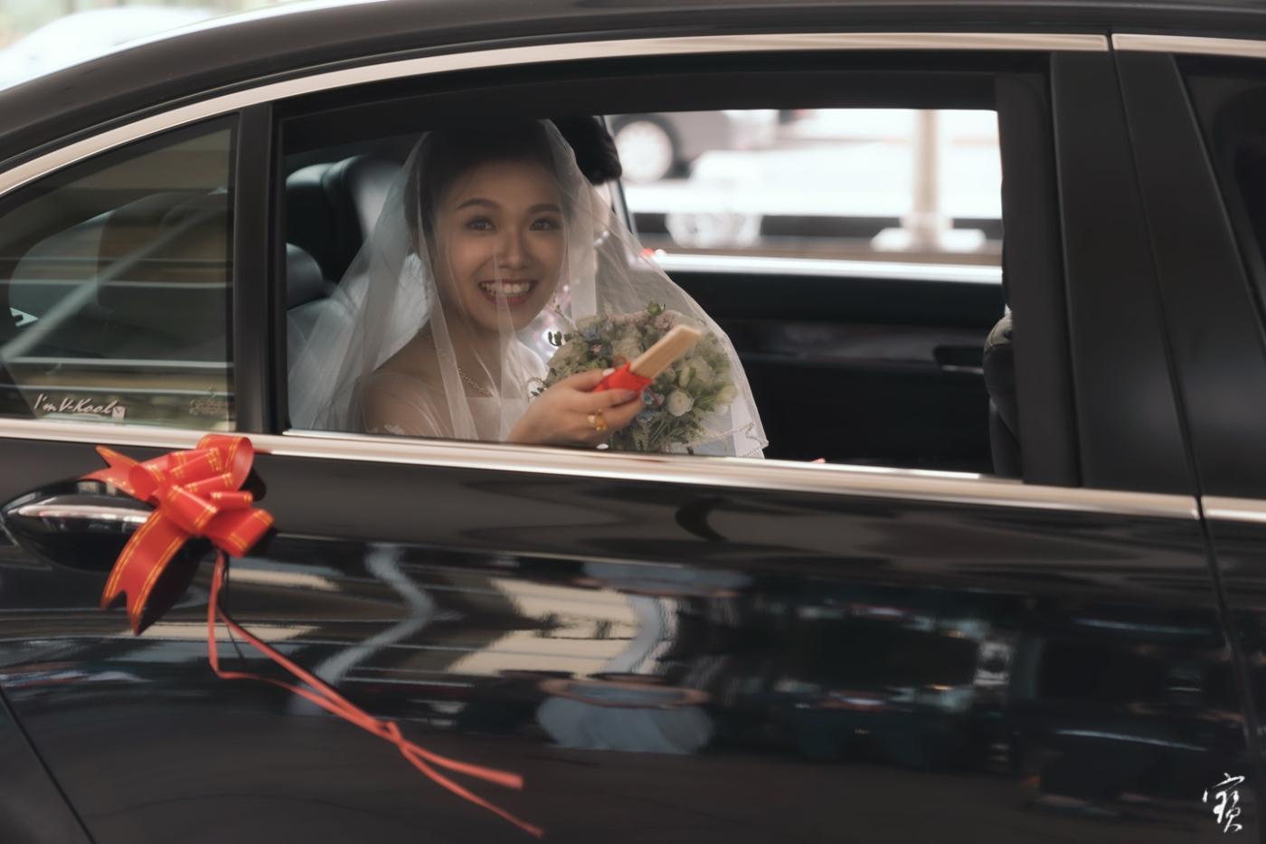 婚禮攝影 婚紗 大直 典華 冬半影像 攝影師大寶 北部攝影 台北攝影 桃園攝影 新竹攝影20181208-222