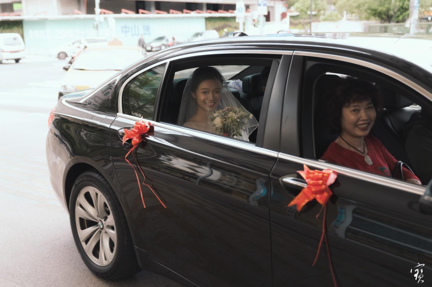 婚禮攝影 婚紗 大直 典華 冬半影像 攝影師大寶 北部攝影 台北攝影 桃園攝影 新竹攝影20181208-234