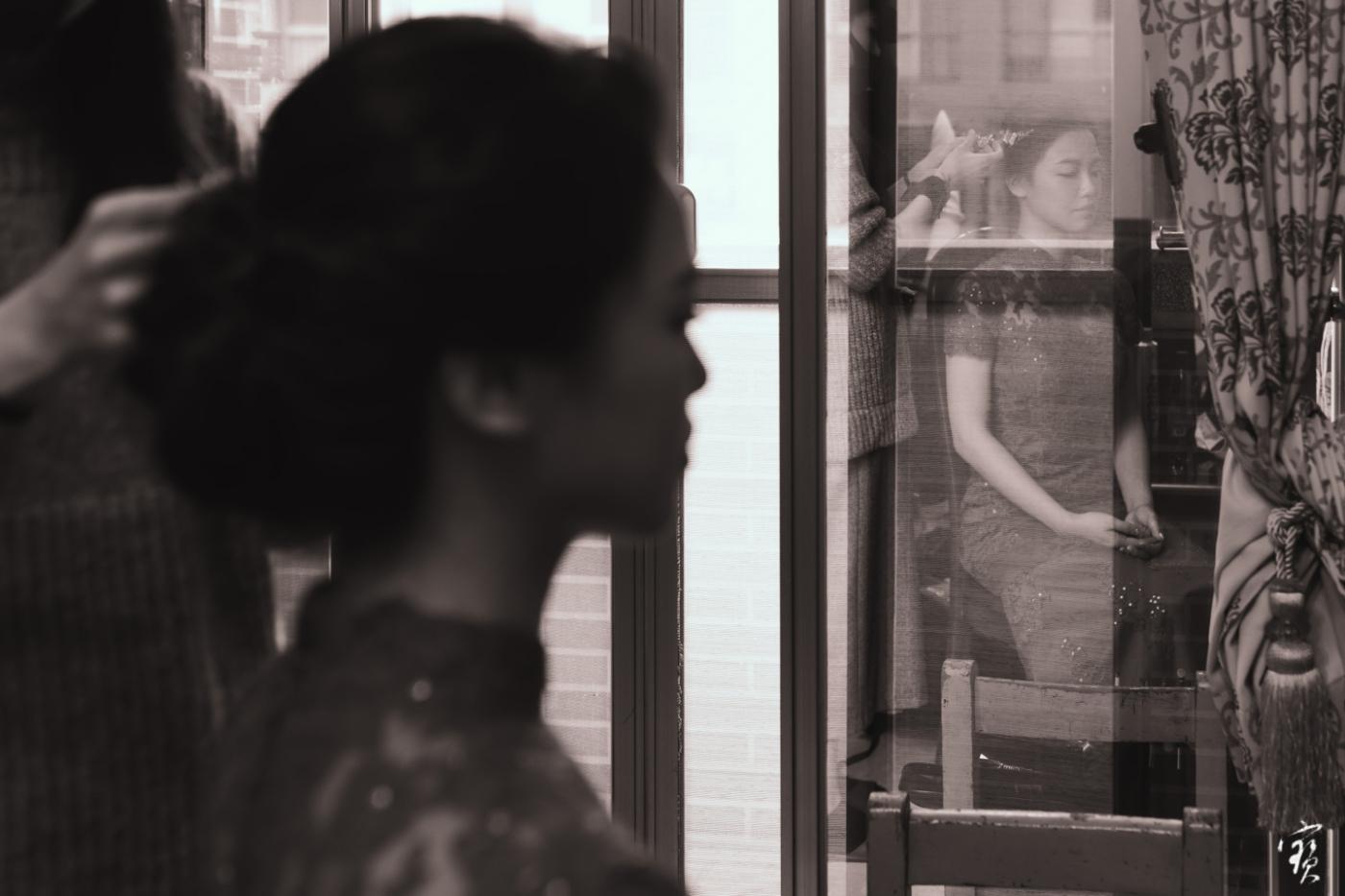 婚禮攝影 婚紗 大直 典華 冬半影像 攝影師大寶 北部攝影 台北攝影 桃園攝影 新竹攝影20181208-24