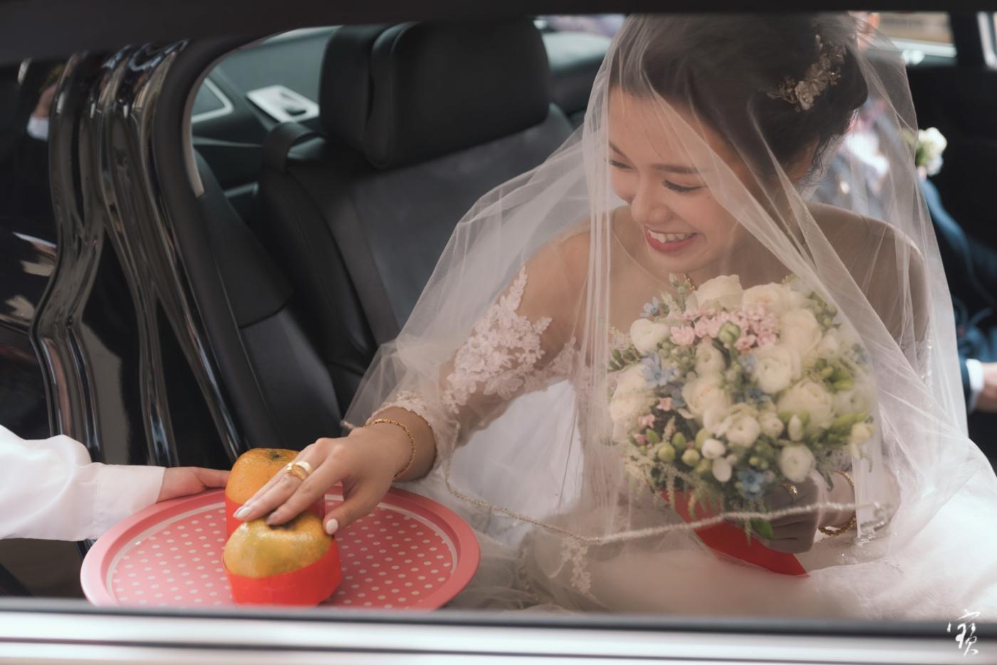 婚禮攝影 婚紗 大直 典華 冬半影像 攝影師大寶 北部攝影 台北攝影 桃園攝影 新竹攝影20181208-240