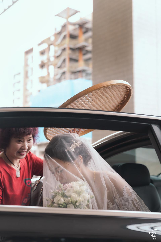 婚禮攝影 婚紗 大直 典華 冬半影像 攝影師大寶 北部攝影 台北攝影 桃園攝影 新竹攝影20181208-244