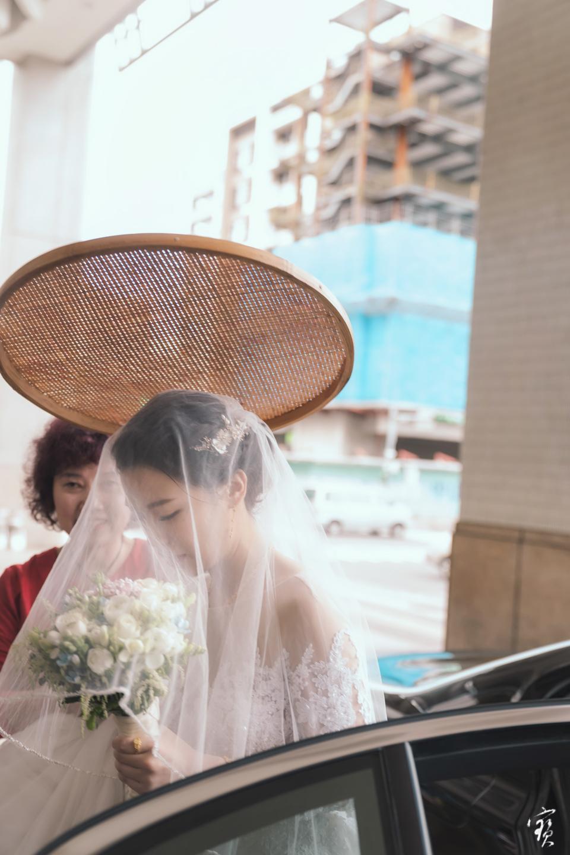 婚禮攝影 婚紗 大直 典華 冬半影像 攝影師大寶 北部攝影 台北攝影 桃園攝影 新竹攝影20181208-245