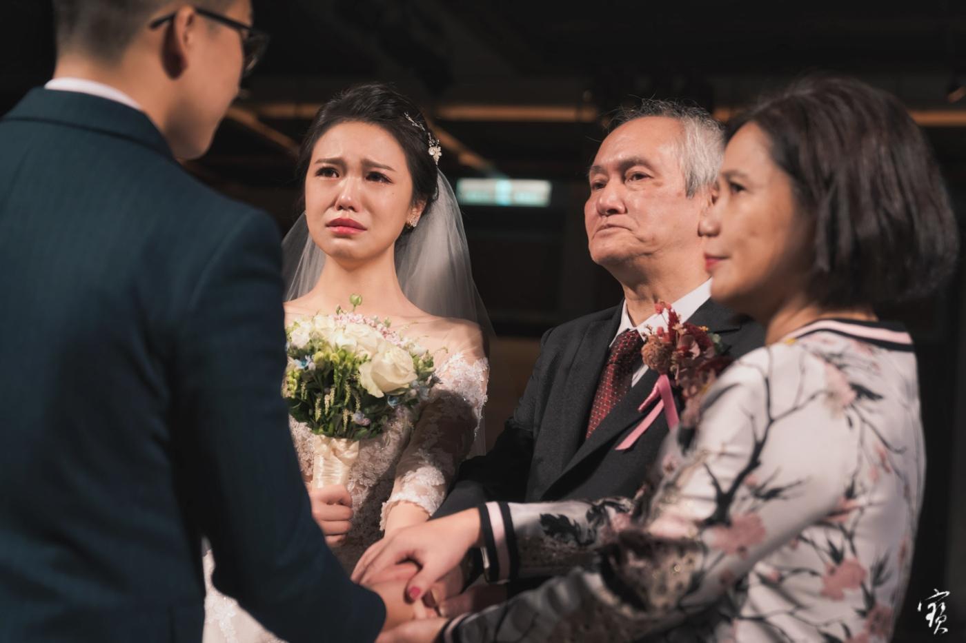 婚禮攝影 婚紗 大直 典華 冬半影像 攝影師大寶 北部攝影 台北攝影 桃園攝影 新竹攝影20181208-331