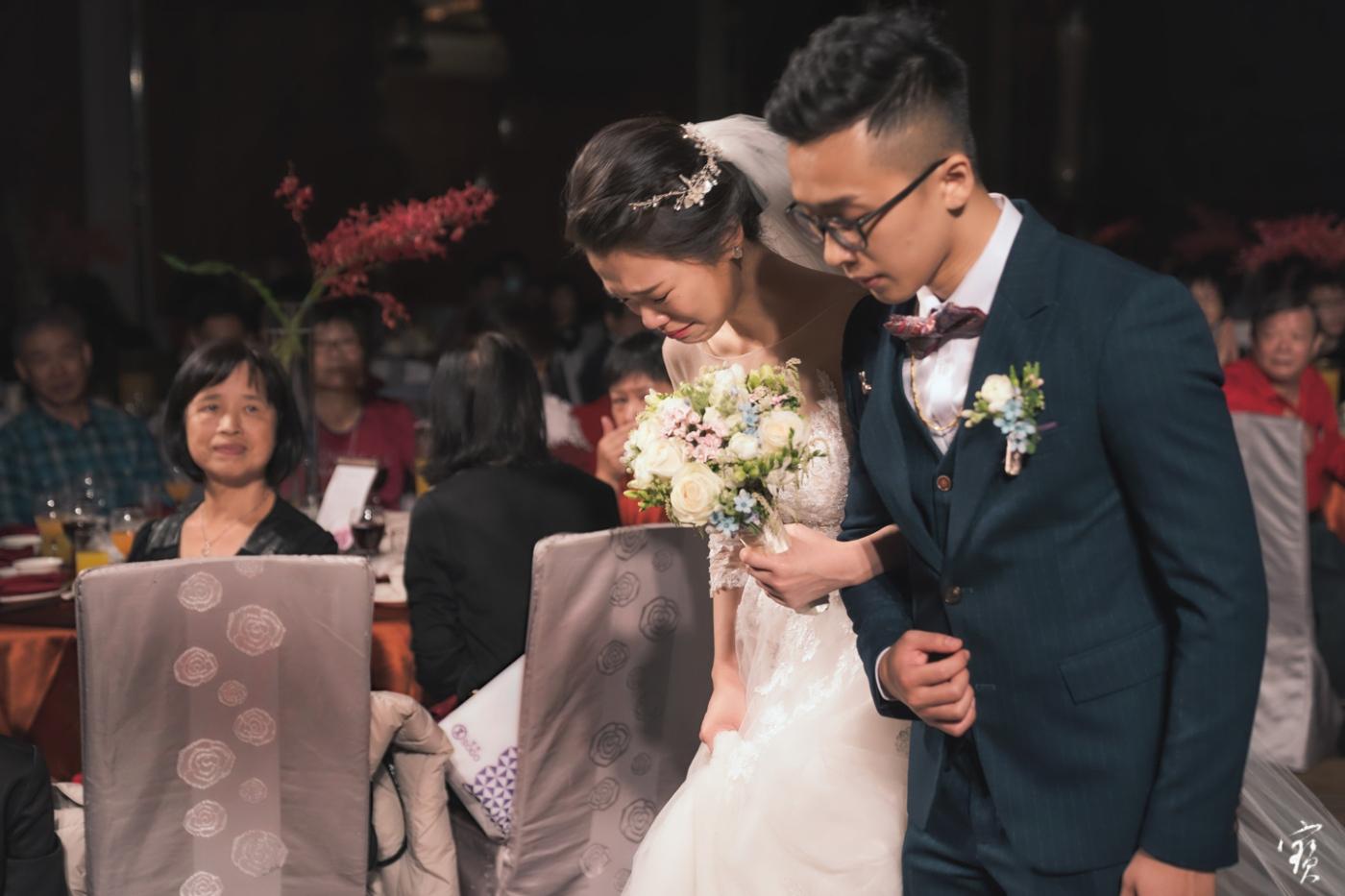 婚禮攝影 婚紗 大直 典華 冬半影像 攝影師大寶 北部攝影 台北攝影 桃園攝影 新竹攝影20181208-340