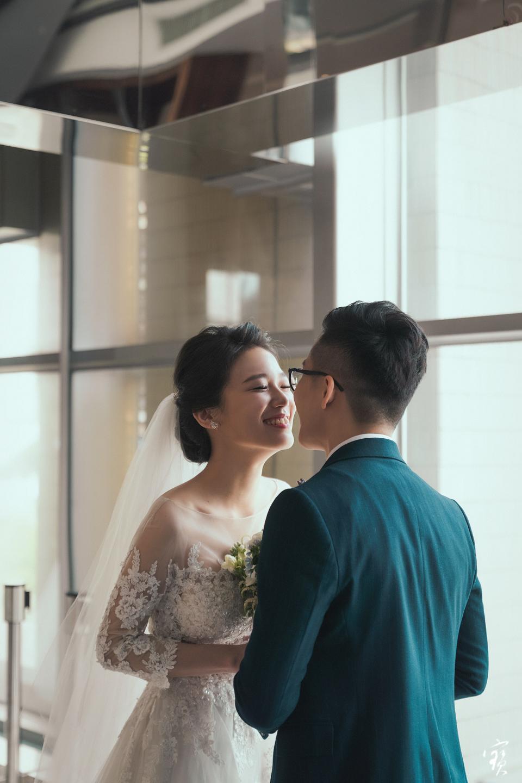 婚禮攝影 婚紗 大直 典華 冬半影像 攝影師大寶 北部攝影 台北攝影 桃園攝影 新竹攝影20181208-382