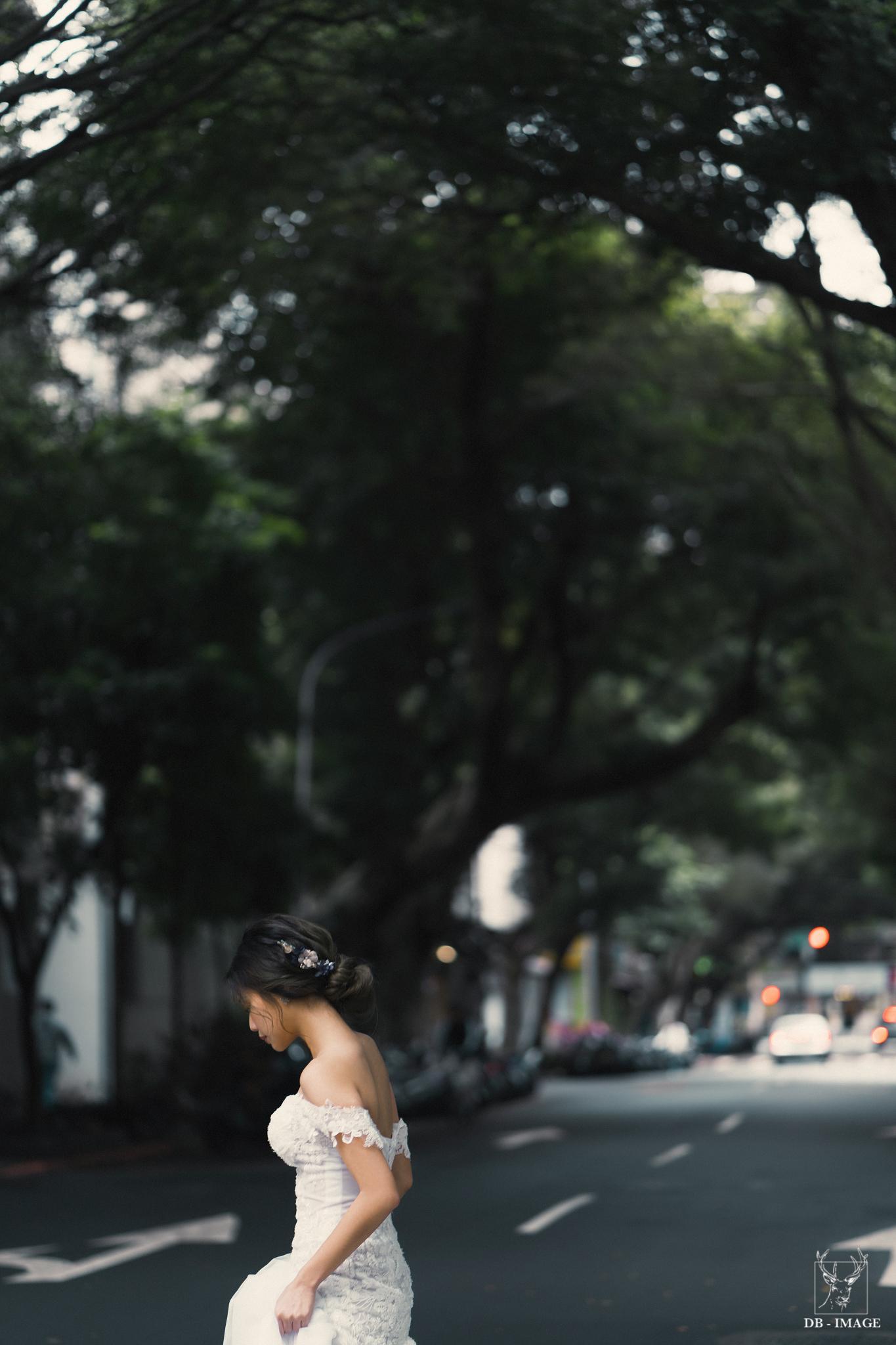 美式婚紗 婚紗攝影 冬伴影像 攝影師 冬伴 北部攝影 新竹攝影 台北攝影 自主婚紗 自助婚紗 富錦街婚紗 冷水坑婚紗 陽明山婚紗_DB_4088