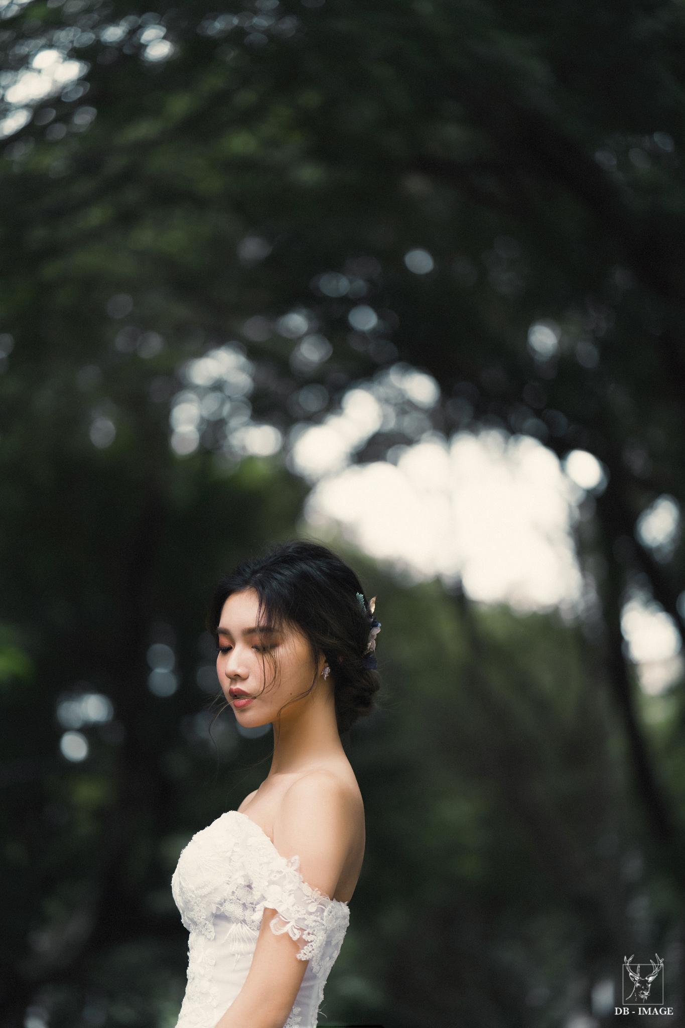 美式婚紗 婚紗攝影 冬伴影像 攝影師 冬伴 北部攝影 新竹攝影 台北攝影 自主婚紗 自助婚紗 富錦街婚紗 冷水坑婚紗 陽明山婚紗_DB_4090