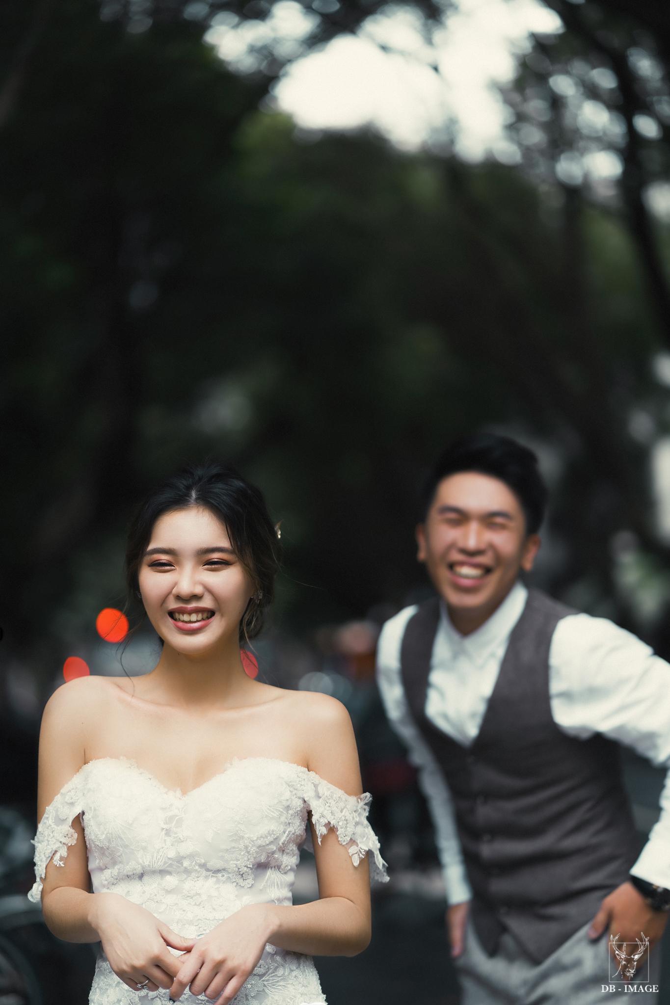 美式婚紗 婚紗攝影 冬伴影像 攝影師 冬伴 北部攝影 新竹攝影 台北攝影 自主婚紗 自助婚紗 富錦街婚紗 冷水坑婚紗 陽明山婚紗_DB_4125