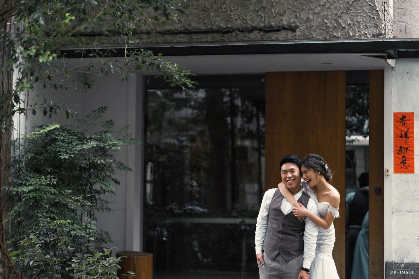 美式婚紗 婚紗攝影 冬伴影像 攝影師 冬伴 北部攝影 新竹攝影 台北攝影 自主婚紗 自助婚紗 富錦街婚紗 冷水坑婚紗 陽明山婚紗_DB_4241